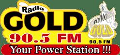 Radio Gold 90.5 FM